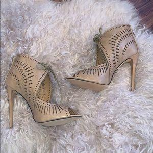 🆕 Liliana heels ✨✨